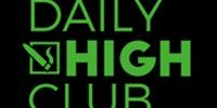 Daily High Club Review – The Best Smoking Subscription Box Around