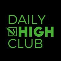 Daily High Club