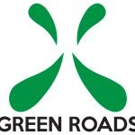 Green Roads World Discounts Codes