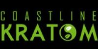 Coastline Kratom Review – The Best Kratom Brand