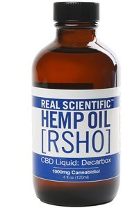 Hemp-Oil-RSHO