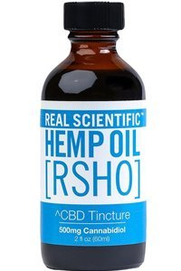 Hemp-Oil-cbd-Tinture