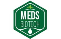 Meds BioTech Coupon Codes