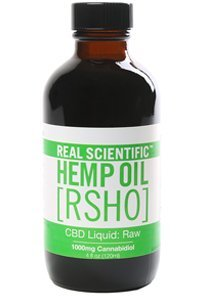 Real-Hemp-Oil-Liquid