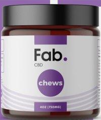 fab cbd salve review