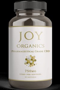 Image result for joy-organics