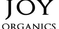Joy Organics CBD Energy Focus Drink Mix Review+ Site wide 10% Off Exclusive Discount Code