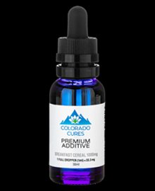 CBD Oil CBD Plus USA