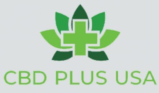 Latest News : CBD Plus USA – The Latest CBD Store on Volunteer Parkway