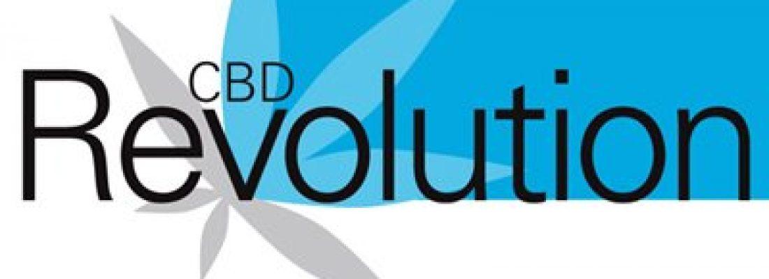 Meet the 5 Harbingers of the CBD Revolution – Know Your CBD