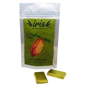 Iris Chocolates