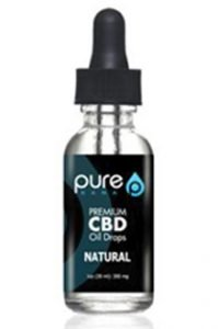 purekana oil reviews
