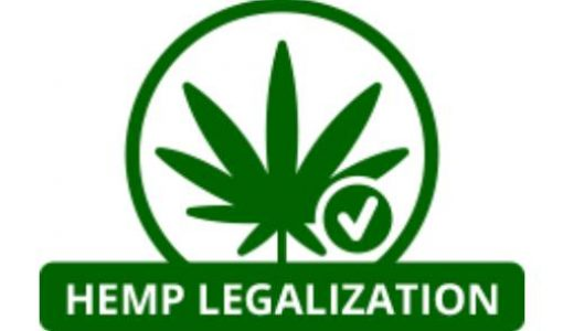 Legalization of Hemp Cultivation – All you need to know about this Path-breaking Bill