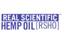 Real Scientific Hemp Oil Coupon Codes
