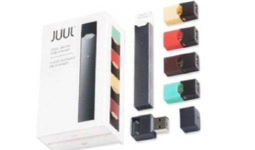 Hottest Startup Juul wants to enter India. But what is preventing it? Find out Now
