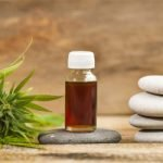 Best CBD Oil Spas Treatment
