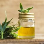 CBD Products Ranging From Head To Toe For Perfect Health