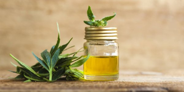 CBD Products for Perfect Health