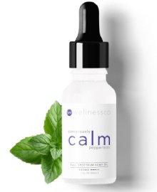 Calm By Wellness Mint