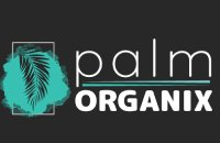 Palm Organix Coupon Codes