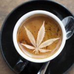 The Best CBD Coffees And Teas Of 2020