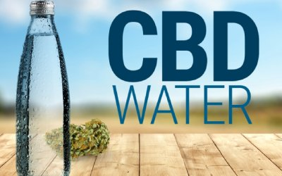 CBD Water (1)