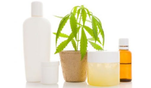 This 2019 These New Cannabis Products Could Unsettle the Industry