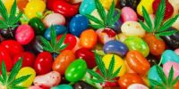 Introducing CBD-Infused Jelly Beans from Jelly Belly Creator