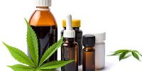 CBD Products – Choose the Right form of CBD for You
