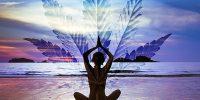 Five ways Yoga and CBD go Hand in Hand