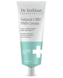 Natural PMS Cream