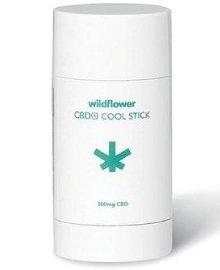 Wildflower CBD Cool Stick