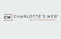 Charlotte's Web Coupon Codes
