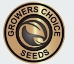 Growers Choice Seeds Promo Codes And Discounts