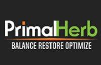 Primal Herb Discounts