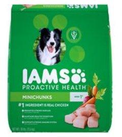 Iam so Proactive Health