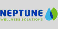Neptune Wellness Solutions To Sell $12 Million In Shares