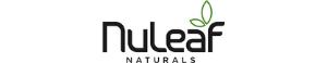 Nuleaf Naturals