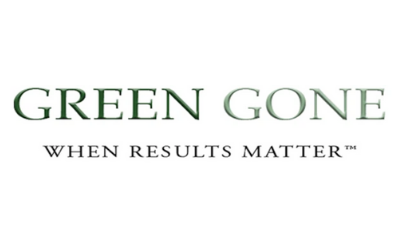 Green Gone Detox Review