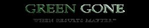 Green-Gone