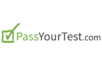 PassYourTest Review